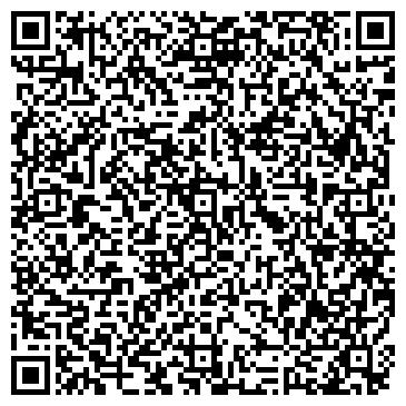 QR-код с контактной информацией организации КазЭнергоСтрой-Инвест, ТОО