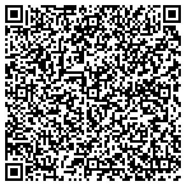 QR-код с контактной информацией организации NTP Project (НТП Прожект), ТОО