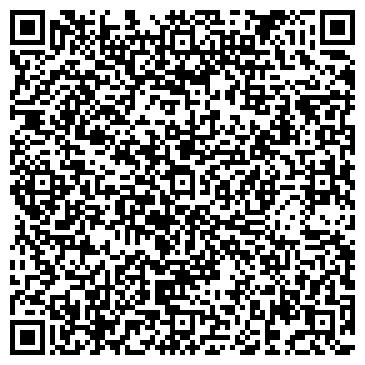 QR-код с контактной информацией организации КОКА-КОЛА БОТЛЕРС ВОЛГОГРАД, ООО