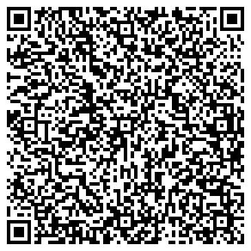 QR-код с контактной информацией организации ГММОС КАЗАХСТАН, ТОО
