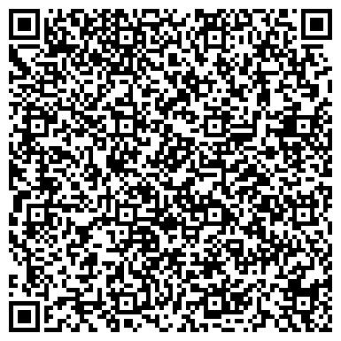 QR-код с контактной информацией организации Дорстрой материал-ХХI, ТОО