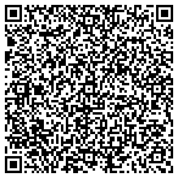 QR-код с контактной информацией организации NN Заузат (НН Заузат), ТОО