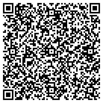 QR-код с контактной информацией организации Казводоканалналадка,ТОО