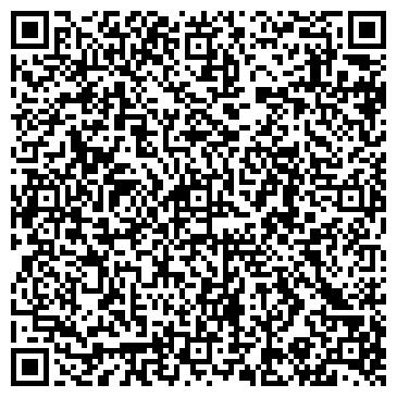 QR-код с контактной информацией организации КОКА-КОЛА БОТТЛЕРС ВОЛГОГРАД, ООО