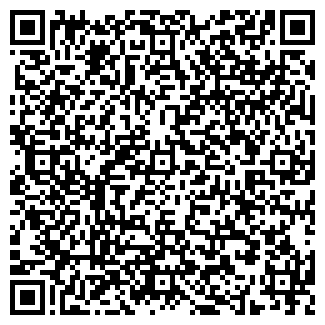 QR-код с контактной информацией организации Арх-Идея, ТОО