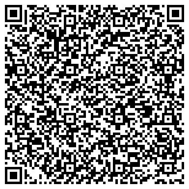 QR-код с контактной информацией организации АККМ-4, ОАО Институт Могилевгражданпроект