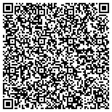 QR-код с контактной информацией организации Казахстанский Центр Строительной Оценки, ТОО
