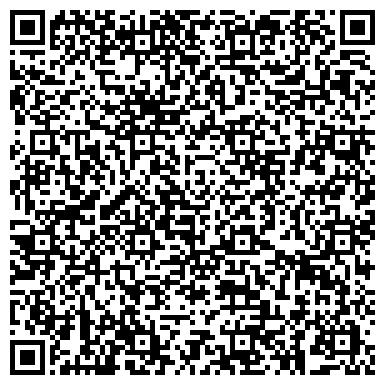 QR-код с контактной информацией организации ТМ архитектора Штейнмана Г.Р., ПЧУП