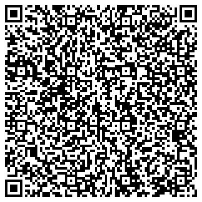 QR-код с контактной информацией организации АКАЙ-Инжиниринг, ТОО
