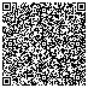 QR-код с контактной информацией организации Fort Groupe (Форт Групп), ТОО