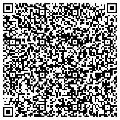 QR-код с контактной информацией организации Aristan project management group (Аристьян Проэкт менеджмент групп), Компания