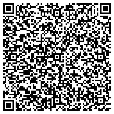 QR-код с контактной информацией организации Siti (Сити) Мегастрой, ТОО