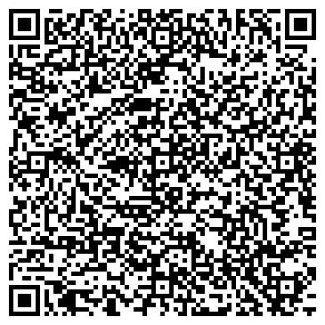 QR-код с контактной информацией организации ЭнергоСтройТехМонтаж, ТОО