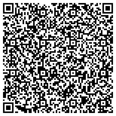 QR-код с контактной информацией организации Днепро-Бугский водный путь, РУЭСП