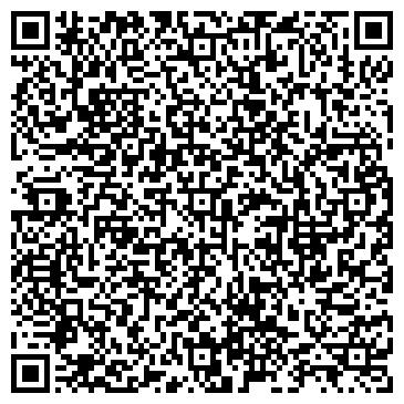 QR-код с контактной информацией организации РимСтройСервис, ТОО