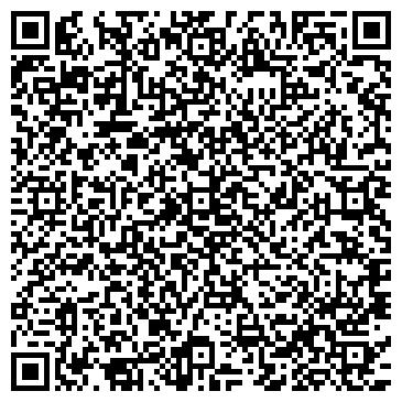 QR-код с контактной информацией организации Связь Строй Сервис-1, ТОО