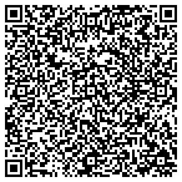 QR-код с контактной информацией организации Time Building (Тайм Билдинг), ТОО