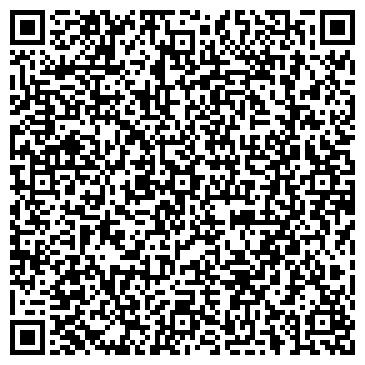 QR-код с контактной информацией организации Брестпроект, ОАО Институт