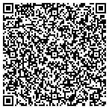 QR-код с контактной информацией организации Luxor (Люксор), Компания
