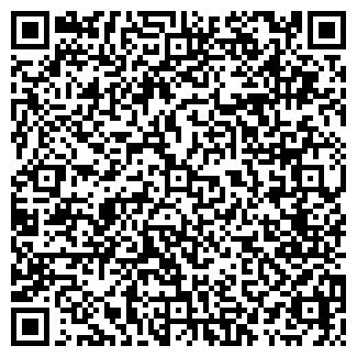 QR-код с контактной информацией организации ТОП ЛТД, ТОО