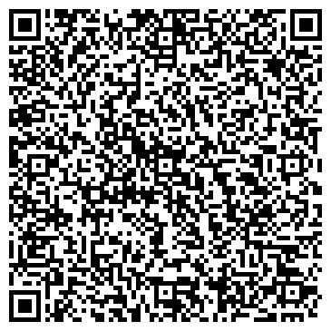 QR-код с контактной информацией организации Сидорчук Н. К., ИП