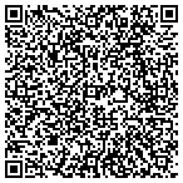 QR-код с контактной информацией организации НК КТЖ (Дирекция по строительству ж.д линии), АО