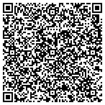 QR-код с контактной информацией организации ЕвроСтройКонсалтинг, Компания