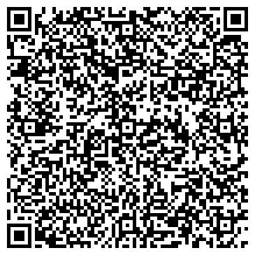 QR-код с контактной информацией организации Улусал строй алматы, ТОО