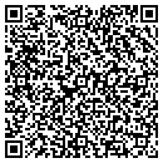 QR-код с контактной информацией организации БРАЦЛАВ KZ, ТОО