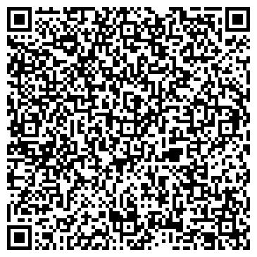 QR-код с контактной информацией организации ЕвроСервис-2008, ТОО