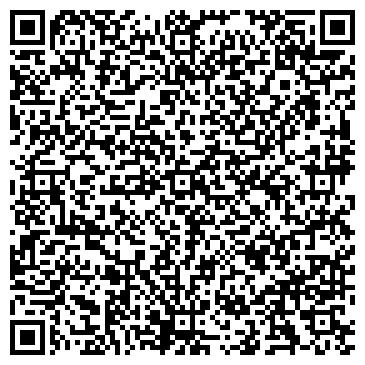 QR-код с контактной информацией организации Ракицкий Д. В., ИП