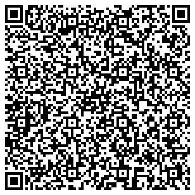 QR-код с контактной информацией организации Kapital Partner LTD (Капитал Партнер ЛТД), ТОО