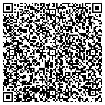 QR-код с контактной информацией организации Ритм РемСтрой Сервис, ТОО