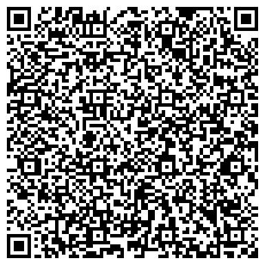 QR-код с контактной информацией организации Овир,ТОО Муковский