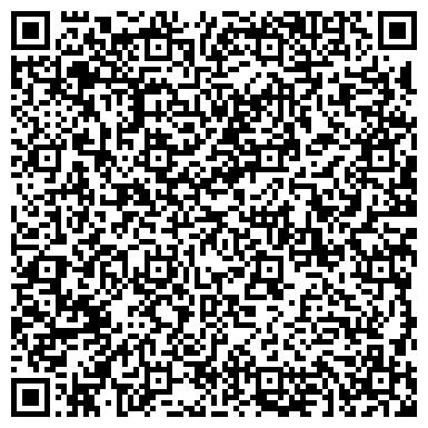QR-код с контактной информацией организации Mab Engineering LLP (Маб Инжиниринг ЛЛП), ТОО