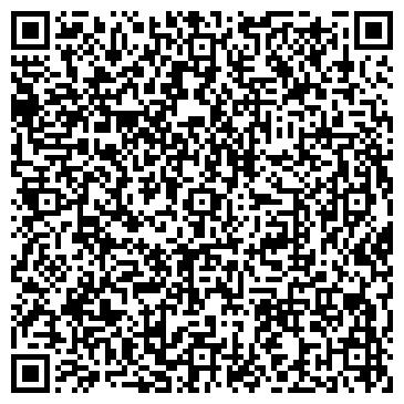 QR-код с контактной информацией организации Чп магазин «АБСОЛЮТ NEW»