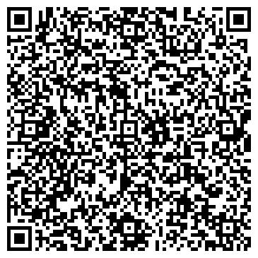 QR-код с контактной информацией организации IMBC Інтернет Мережа Відео Спостереження