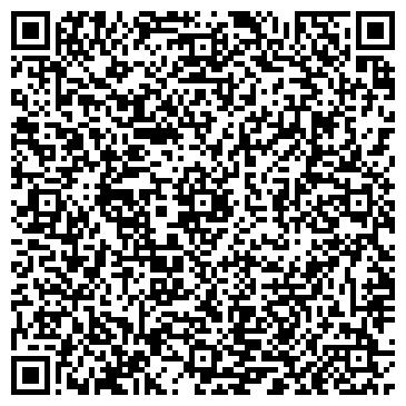 QR-код с контактной информацией организации Общество с ограниченной ответственностью New Technology Group, Inc