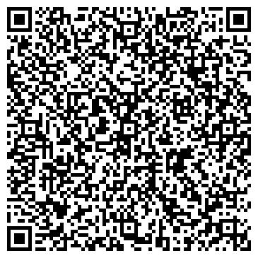 """QR-код с контактной информацией организации ГОАО """"Стахановский РМЗ"""""""