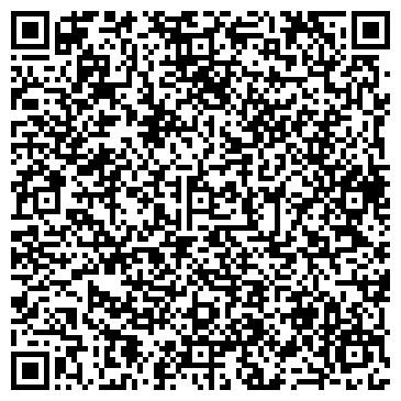 """QR-код с контактной информацией организации ТОО """"ТЕХНОСВИТ"""""""