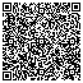 QR-код с контактной информацией организации homerule