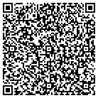 QR-код с контактной информацией организации Общество с ограниченной ответственностью ООО «СЭНСИ»