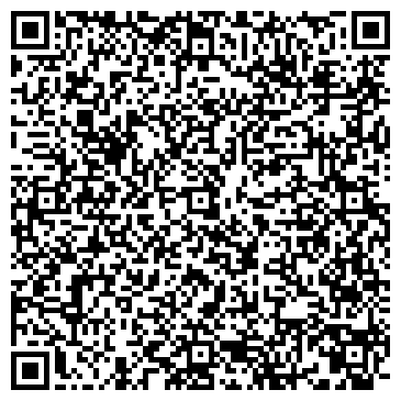 QR-код с контактной информацией организации ИП ЖОХОВ Н. С.