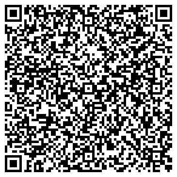 """QR-код с контактной информацией организации Индивидуальный предприниматель """"ИРИНА"""""""