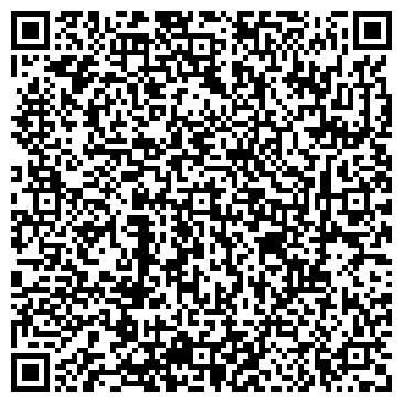 """QR-код с контактной информацией организации Частное предприятие Частное предприятие """"ЗГАРДАН"""""""