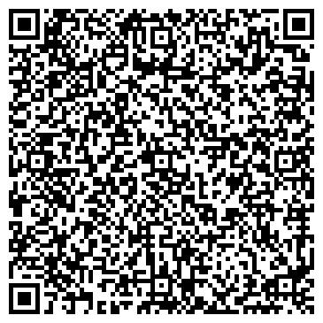 QR-код с контактной информацией организации комиссионный магазин