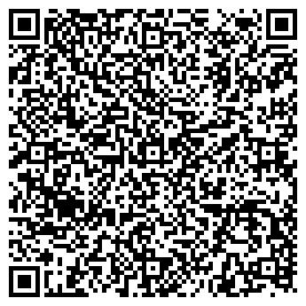 """QR-код с контактной информацией организации Частное предприятие ЧСУП """"ИнжиНеоСтрой"""""""