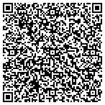 """QR-код с контактной информацией организации ФОП """"Титаренко"""""""