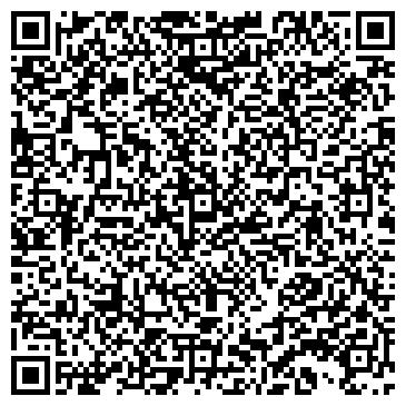 QR-код с контактной информацией организации ООО СПЕЦОДЕЖДА 34