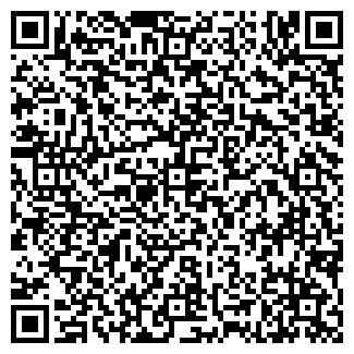 QR-код с контактной информацией организации ИП АЛЬПИНПРОМ